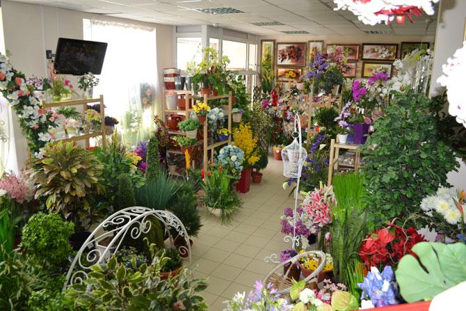 Купить искусственные цветы интернет магазин дешево купить штамбовые розы в хмельницком
