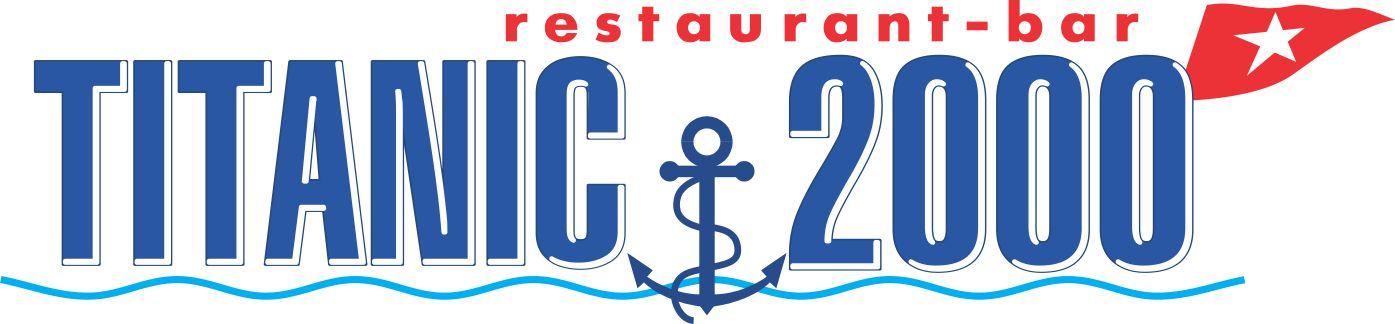 "Ресторан ""Титаник-2000"""