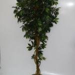 искусственное дерево купить