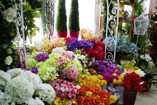 Где купить искусственные цветы в москве оптом дешево башмачки купить цветы