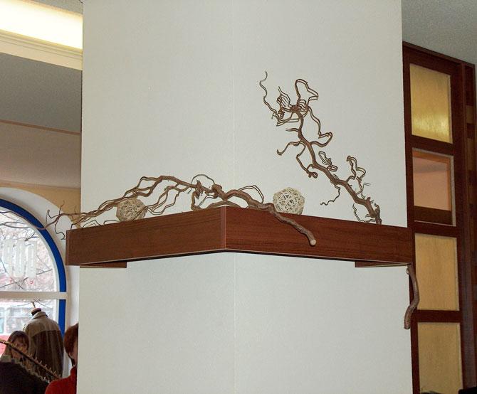 Магазины Челябинска