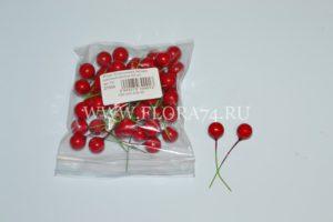 муляж ягод, топиарий, оформление подарков