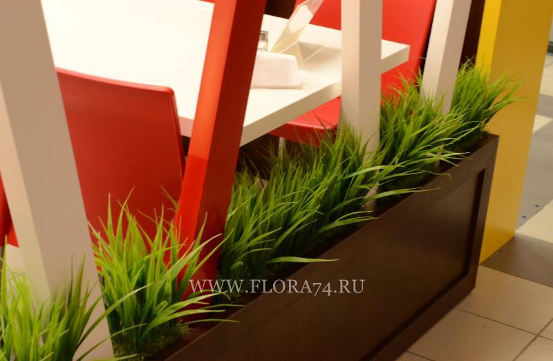 Дизайн - Москва - Изготовление меню для ресторанов, кафе